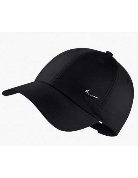 size 40 e4726 4b033 VALLEVERDE WOMEN BLACK SLIPPER