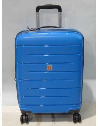 FLIGHT DLX TROLLEY CABINA 4 RUOTE CIELO