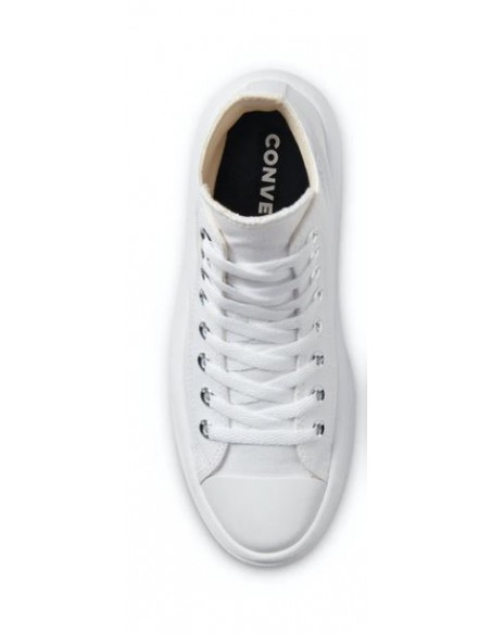 CONVERSE CHUCK TAILOR ALL STAR MOVE BIAN