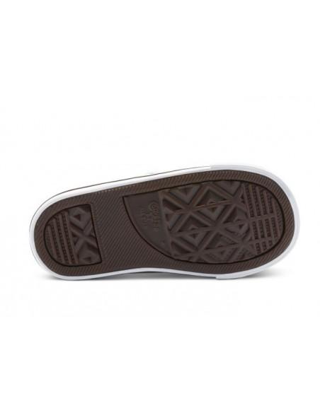 Sandalo Callaghan T70 Pelle Npwk8nzx0o Ckjlft13 Tfc3ul1kj Beige CthdrsQ
