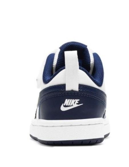 Nike Bianco Salvapiedi Salvapiedi Nike Calze Calze vNn0wm8