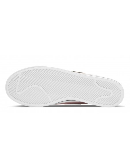 NIKE WMNS COURT LEGACY VDAY CIPRIA