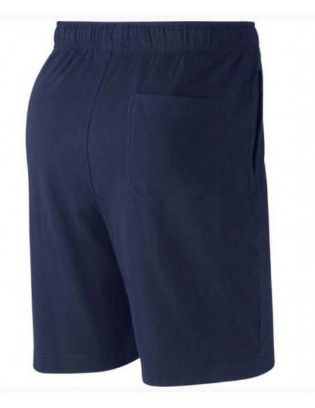 adidas pantaloni donna cotone